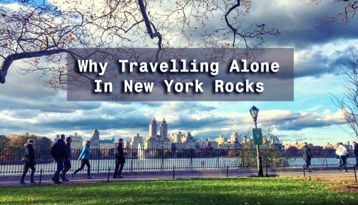 new-york-travelling-alone